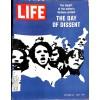 Life, October 24 1969