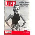 Life, October 26 1953
