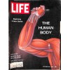 Cover Print of Life, October 26 1962