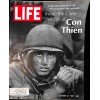 Cover Print of Life, October 27 1967