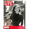 Cover Print of Life, October 29 1951