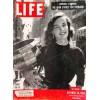 Life, October 29 1951