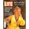 Cover Print of Life, October 2 1970