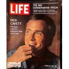 Life, October 30 1970