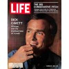 Cover Print of Life, October 30 1970