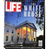 Cover Print of Life, October 30 1992