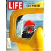 Cover Print of Life, October 4 1968