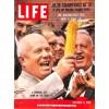 Life, October 5 1959