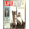 Cover Print of Life, October 6 1967