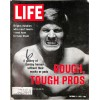 Cover Print of Life, October 6 1972