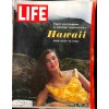 Cover Print of Life, October 8 1965