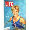 Cover Print of Life, October 9 1964