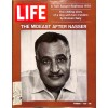 Cover Print of Life, October 9 1970