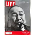 Life, September 10 1951