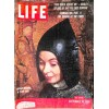 Cover Print of Life, September 10 1956