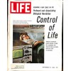 Life, September 10 1965