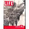 Cover Print of Life, September 11 1944