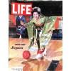 Cover Print of Life, September 11 1964