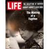 Cover Print of Life, September 11 1970
