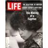 Life, September 11 1970