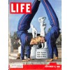 Cover Print of Life, September 12 1960
