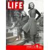 Life, September 13 1943