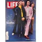 Life, September 13 1968
