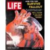 Life, September 15 1961