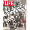 Cover Print of Life, September 15 1972