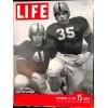 Life, September 16 1946