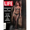 Life, September 16 1966