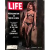 Cover Print of Life, September 16 1966
