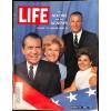 Cover Print of Life, September 16 1968