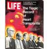 Cover Print of Life, September 17 1971