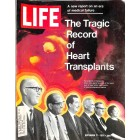 Cover Print of Life, September 17 1971