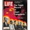 Life, September 17 1971
