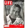 Cover Print of Life, September 18 1950