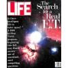 Cover Print of Life, September 1992