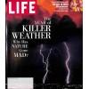 Cover Print of Life, September 1993