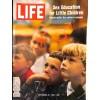 Cover Print of Life, September 19 1969