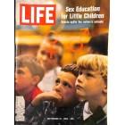 Life, September 19 1969