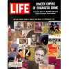 Cover Print of Life, September 1 1967