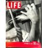 Life, September 20 1937