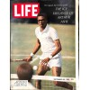Cover Print of Life, September 20 1968