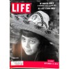 Cover Print of Life, September 21 1953