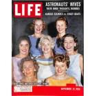 Life, September 21 1959