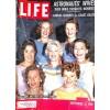 Cover Print of Life, September 21 1959