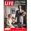 Life, September 22 1958