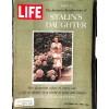 Cover Print of Life, September 22 1967