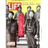 Cover Print of Life, September 23 1966